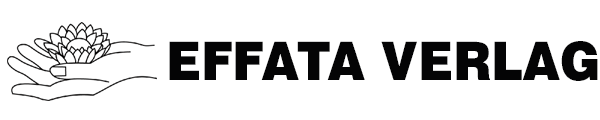 EFFATA Verlag