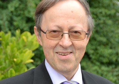 Franz Schmatz